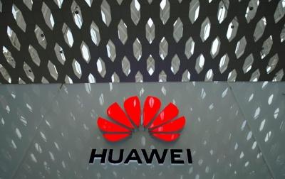 Ditekan Amerika Serikat, Huawei Berhenti Membuat Chipset Kirin