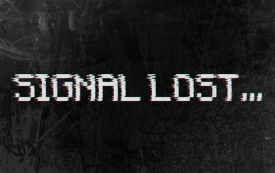 Sinyal Telkomsel di Medan Hilang, Pelanggan Mengeluh