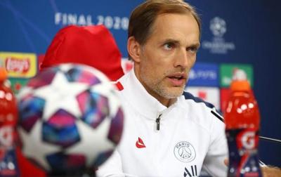 Final UCL, Tuchel: Bayern Munich Diuntungkan
