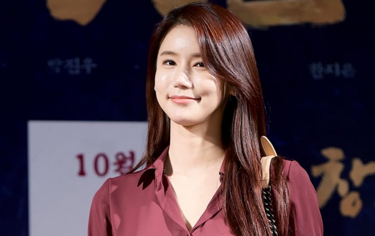 Oh In-hye Meninggal Dunia Setelah Ditemukan Tak Sadarkan Diri