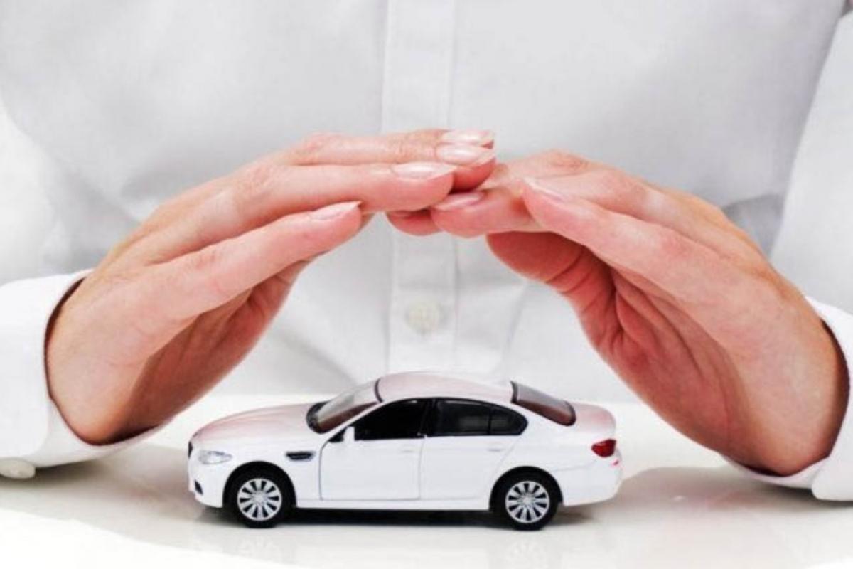 Lebih Baik Pilih Asuransi Mobil yang Mana, All Risk Atau TLO?