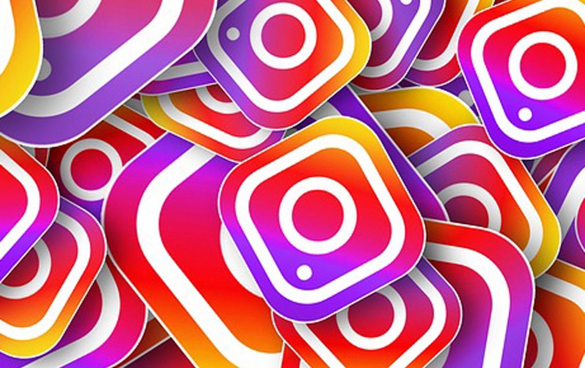 Polda Sumut Selidiki Akun Instagram @maya.maya635