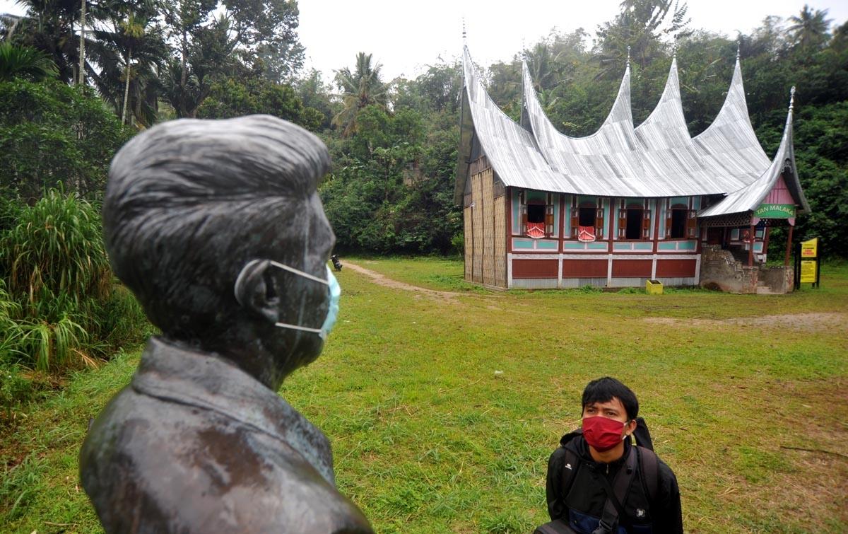 Foto: Museum Tan Malaka
