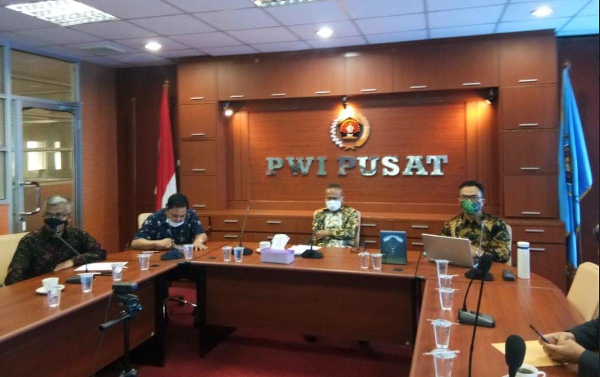 Ini Kata PP Muhammadiyah Tentang Pilkada 2020