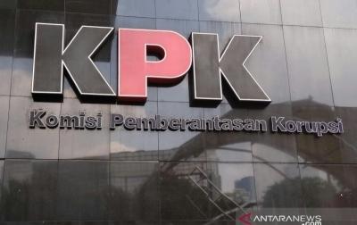 KPK Panggil Mantan Dirut Dirgantara Indonesia Budi Santoso Sebagai Tersangka