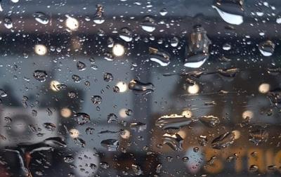 Update Peringatan Dini Cuaca Sumut: Masih Berpotensi Hujan