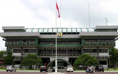 Seleksi Masuk Mandiri USU Diumumkan 11 September, Fakultas Hukum Favorit