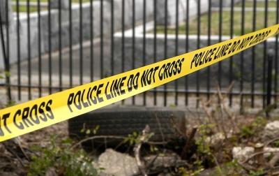 Seorang IRT Ditemukan BunuhDiri di Rumah Kontrakan