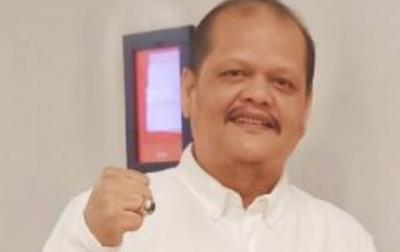 Rektor UnPab Ungkap Alasan Rumah Sakit Menjadi Sorotan