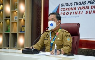 Putus Rantai Penyebaran Covid-19 dengan Gotong Royong