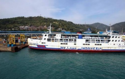 Pelayaran Jarak PendekAncaman Angkutan Penyeberangan