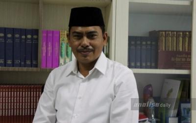 Saat Pandemi Covid-19, Puluhan Ribu Pasangan di Aceh Menikah