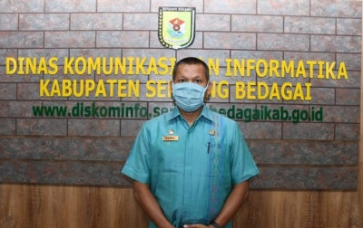 115 Pasien Corona di Serdang Bedagai Dinyatakan Sembuh