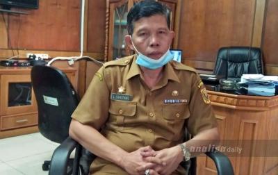 Kasus Dugaan Korupsi CSR Inalum Diambil Alih Poldasu