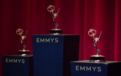 Daftar Nominasi Emmy Awards 2020