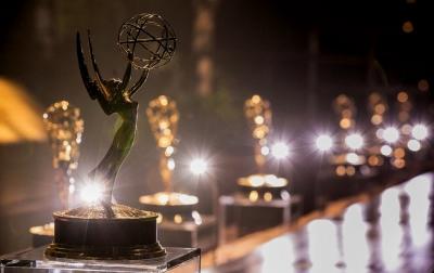 Daftar Pemenang Emmy Awards 2020
