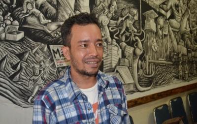 Anggaran Kesehatan Covid-19 Rendah, Pemerintah Aceh Dinilai Tak Responsif