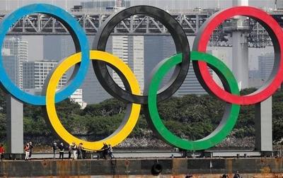 Penyelenggara Olimpiade Minta Anggota Staf Dikurangi