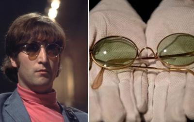 Lelang Online Memorabilia The Beatles Kembali Digelar