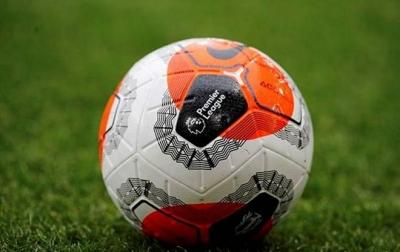 Daftar Pemain Bergaji Tinggi di Liga Inggris