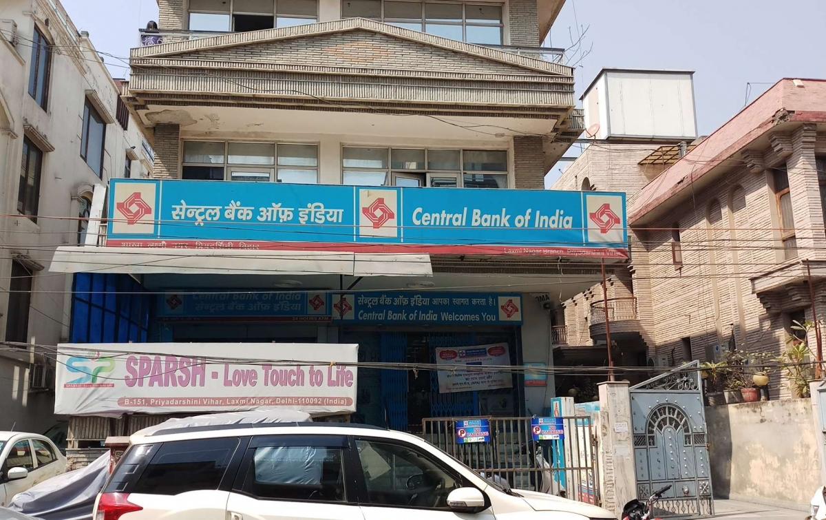 Gubernur Bank Sentral India Shaktikanta Das Positif Covid-19