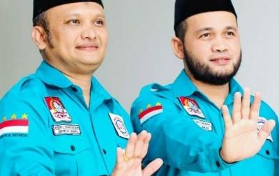 Mapan RI Minta 3 Pejabat Aceh Tenggara yang Pesta Narkoba Dihukum Berat