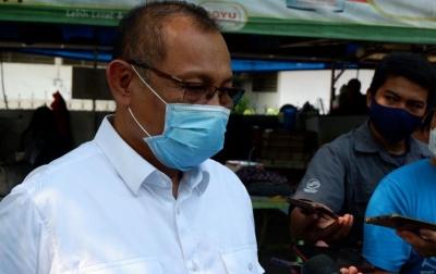 Dilaporkan ke Bawaslu Medan, Ini Klarifikasi Akhyar Nasution