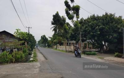Warga Desa Sei Rotan Resah dengan Predator Seksual, Polisi Didesak Tangkap