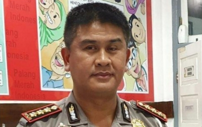 1.022 Polantas di Aceh Siap Amankan Libur Maulid dan Cuti Bersama