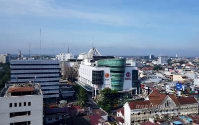 Ekonom USU Ungkap Penyebab Investor Enggan Masuk Medan