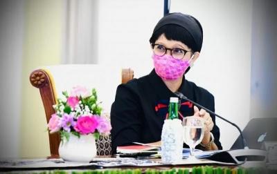 Indonesia Tuan Rumah KTT G20 Tahun 2022
