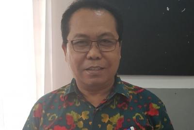 Mal Pelayanan Publik Bisa Diterapkan di Medan