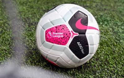 Liga Inggris Boleh Dihadiri Penonton Lagi Mulai 2 Desember 2020
