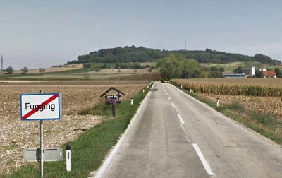Bosan Diejek, Sebuah Desa di Austria Ganti Nama