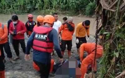 Banjir Tanjung Selamat, 5 Orang Meninggal Dunia