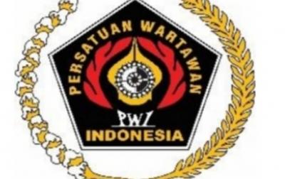 Dewan Kehormatan PWI: Jangan Ragu Untuk Lakukan Investigasi