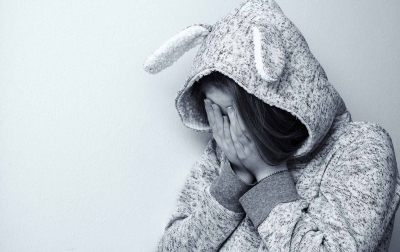 P2TP2A Palas Tangani 15 Kasus Kekerasan Terhadap Anak