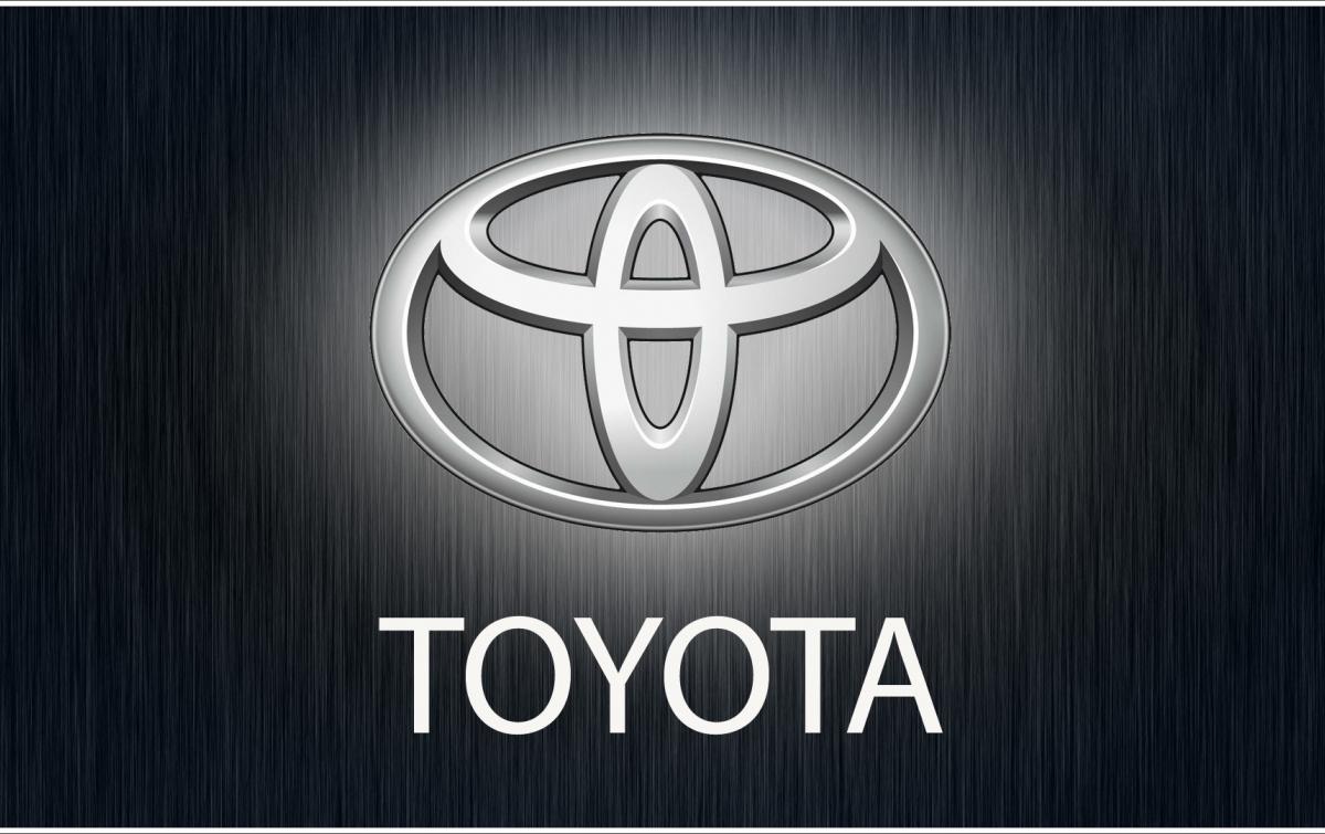Langgar Pelaporan Emisi, Toyota Didenda 180 Juta Dolar AS