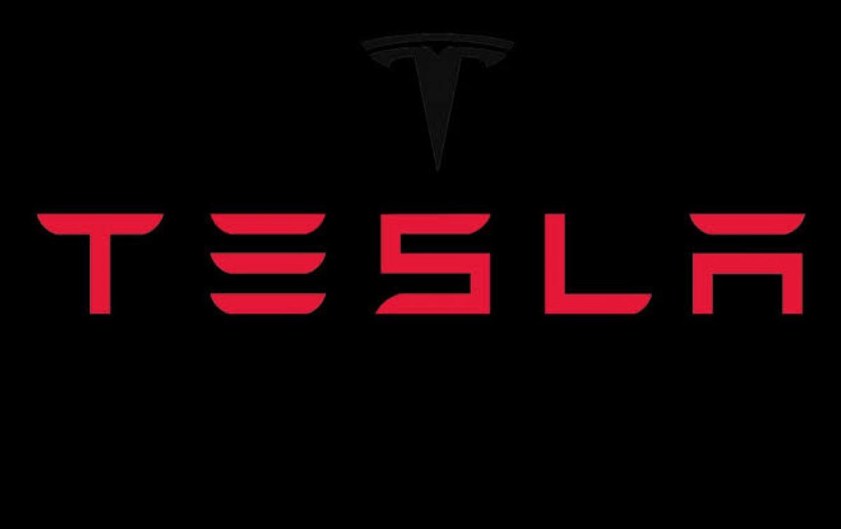 Baru Kerja 3 Hari, Insinyur Dituduh Curi Dokumen Rahasia Tesla