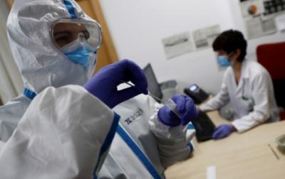 Penyakit X Diyakini Lebih Bahaya dari Virus Corona