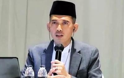Materi Vaksin Sinovac Secara Syariah Suci dan Halal