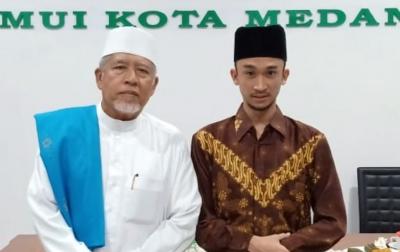 Sultan Deli Ingin Kumpulkan Ulama
