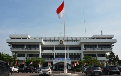 Alumni USU Desak Rektor Tindak Prof Yusuf Henuk