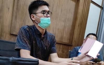 Manajemen The Reiz Condo: Tak Ada Perubahan Fungsi Apartemen Jadi Hotel