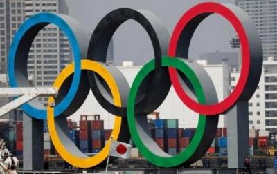 Olimpiade Tokyo Tidak Harus Dihadiri Penonton
