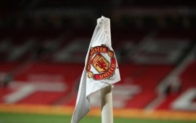 Manchester United Berencana Cuci Gudang