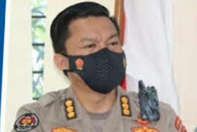 Densus 88 Tangkap Dua Terduga Teroris di Langsa, Salah Satunya PNS