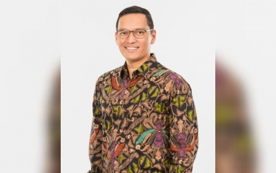 CIMB Niaga Inspirasi Keluarga Muda Indonesia, Ubah Hobi Jadi Profesi