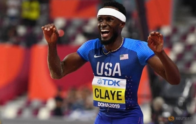 Tunggu Kepastian, Atlet Ingin Bersinar di Olimpiade Tokyo