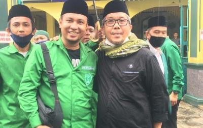Sekretaris GPA Medan: Al-Washliyah Warisan Ulama, Kembalikan ke Ahli Warisnya